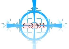 search-engine-optimization-796199_1920