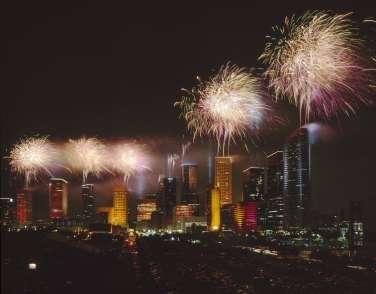 fireworks-1329052