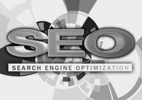 search-engine-optimization-687235_1920