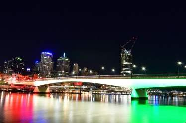 BrisbaneDigitalMarketing