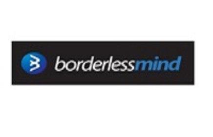Border-less-mind