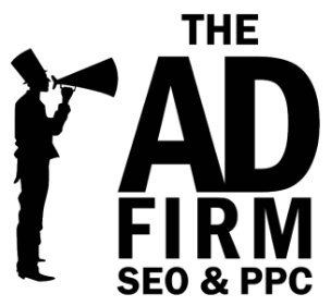 The-Ad-Firm-SEO-PPC-LOGO
