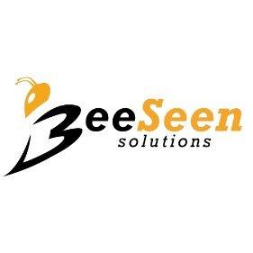 BeeSeen-Solutions-Logo-1000x1000