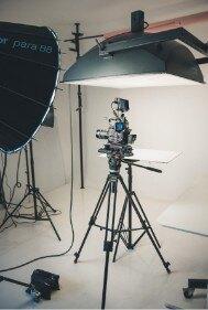 IMPACT-Digital-Marketing-Video-company