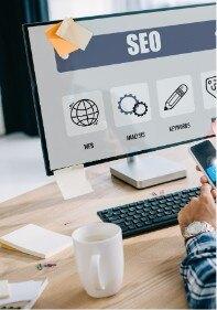 IMPACT-Digital-Marketing-seo-company