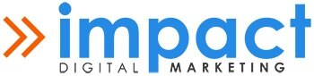 Impact-DMS-Logo-blue