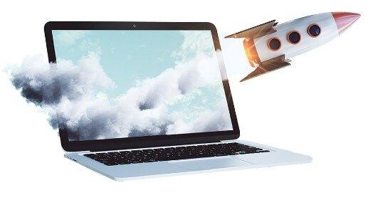 Website-company-IMPACT-Digital-Marketing